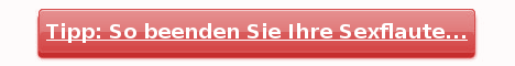 http://www.beziehungs-retter.de/files/2014/12/sexturbo-468-60.png